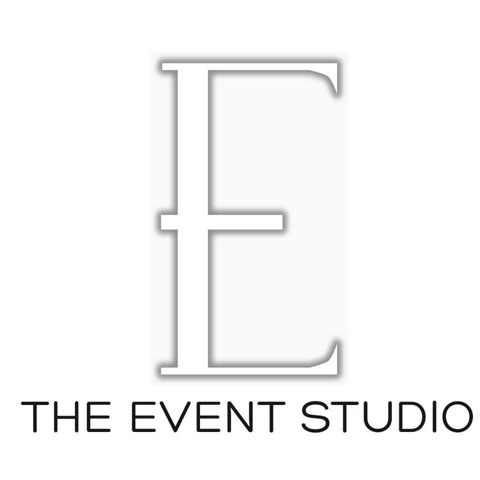 The Event Studio The Event Studio Columbus (614)499-9948