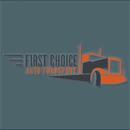 First Choice Auto Transport