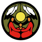 Sioux Lookout First Nation Health Authority