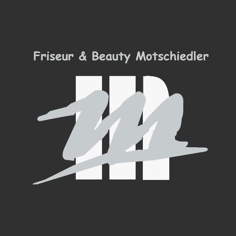 Friseur & Beauty Motschiedler