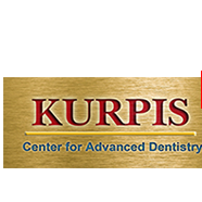 Kurpis Center For Advanced Dentistry