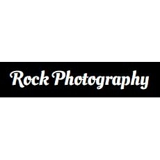 Rock Photography