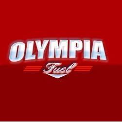 Olympia Fuel Oil