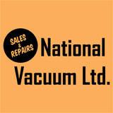National Vacuum