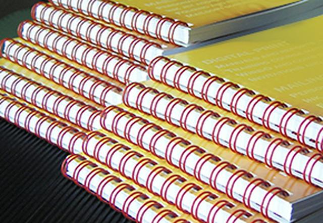 Active Print Solutions Ltd