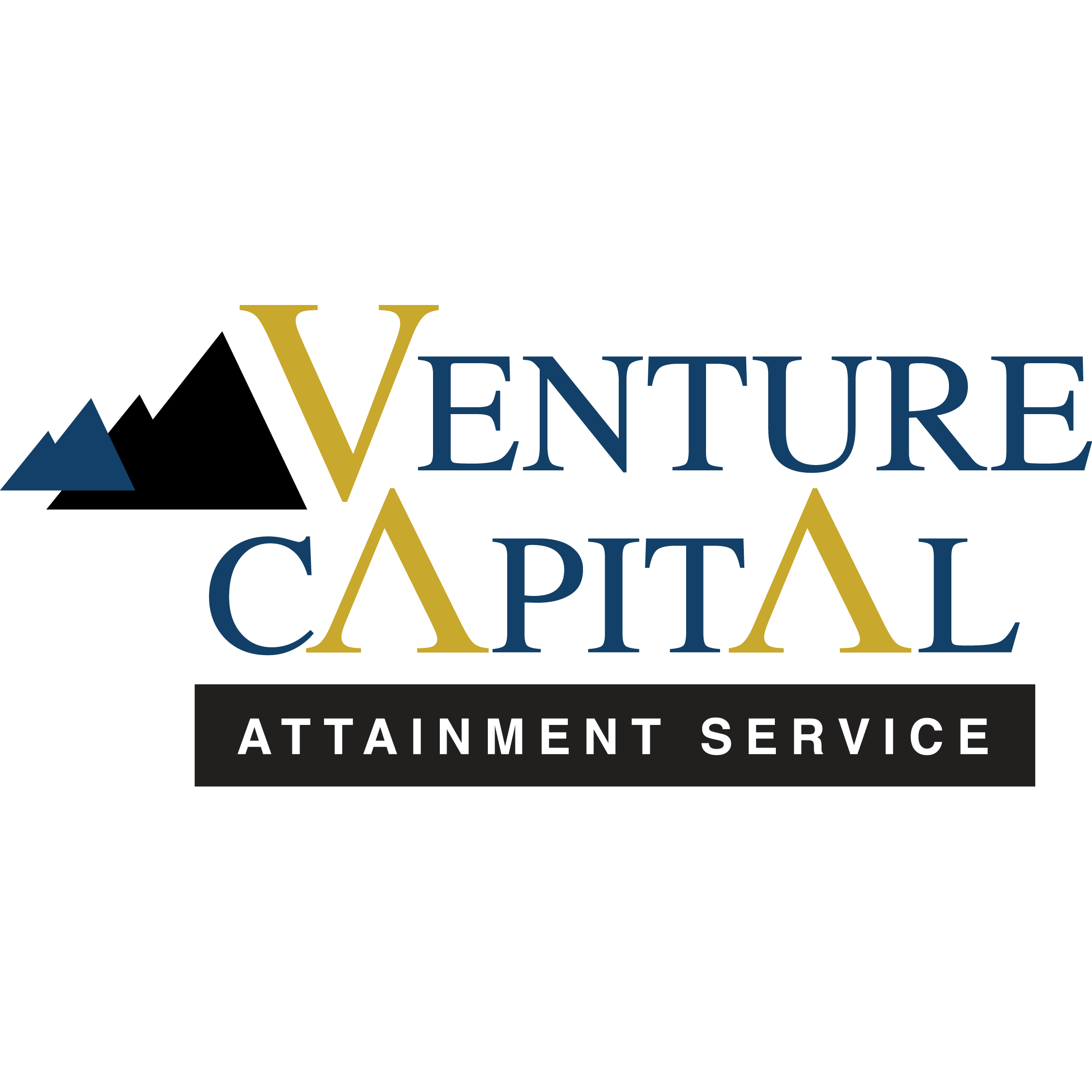 Venture Capital Attainment Service Coupons near me in Los An