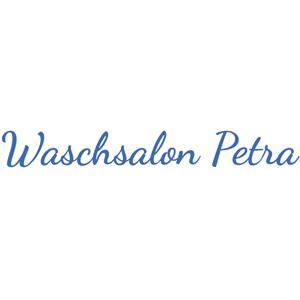 Waschsalon Petra