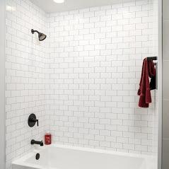 Image 2 | Columbus Bath Design