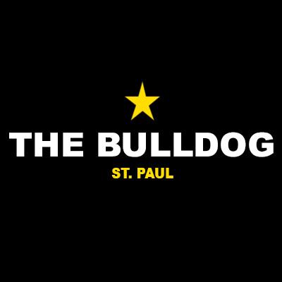 The Bulldog Lowertown