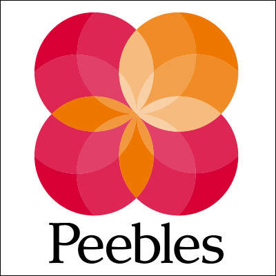 Peebles - Closed