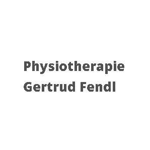 Bild zu Physiotherapie-Krankengymnastik Gertrud Fendl in Straubing