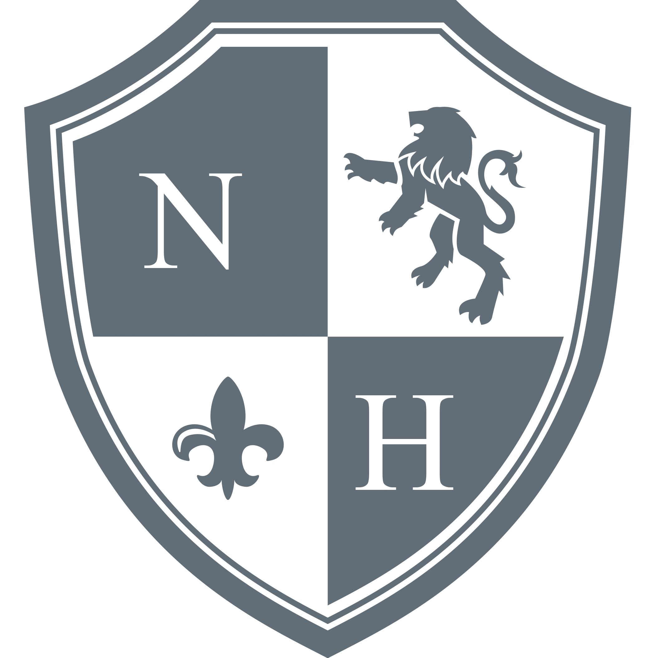 Noble House Media Group