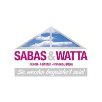 Bild zu Sabas & Watta GmbH in Düsseldorf