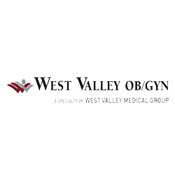 West Valley OBGYN