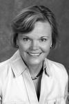 Edward Jones - Financial Advisor: Helen S Curtin