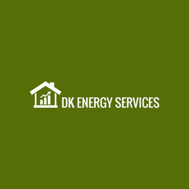 DK Energy Services
