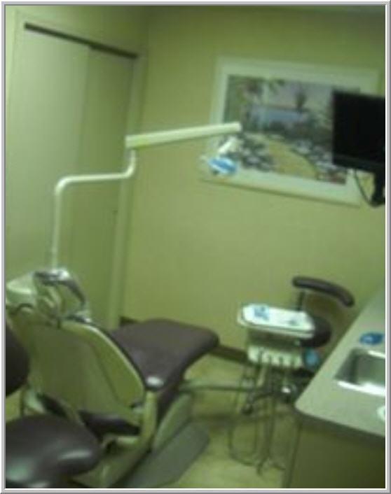 Family Dentistry Of Brick, PA - ad image