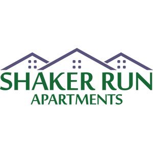 Shaker Run Apartments - Albany, NY - Apartments