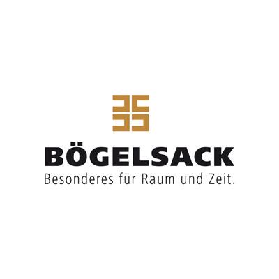 Bögelsack Bau- und Möbeltischlerei GmbH