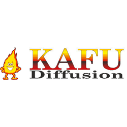 Kafu Diffusion