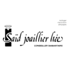 Saïd Joaillier Ltée