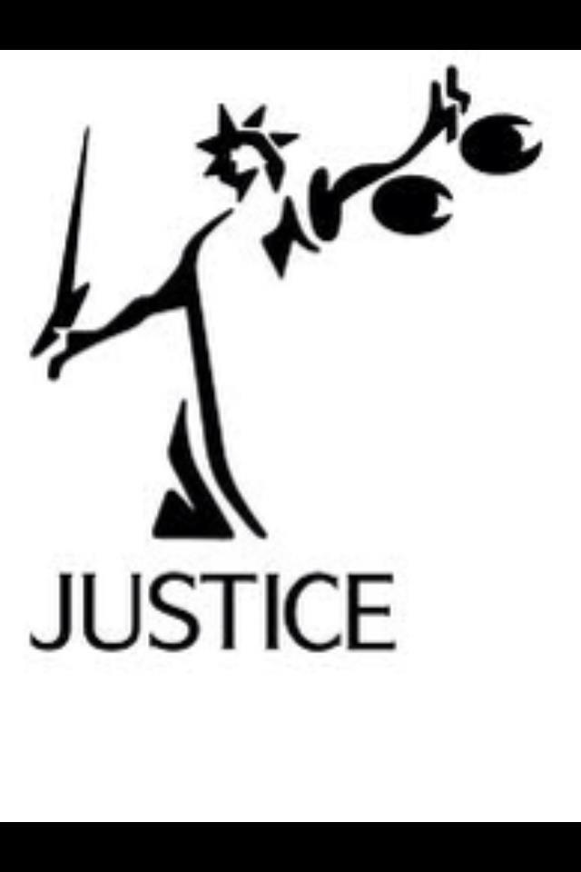 Team Justice Bail Bonds LLC