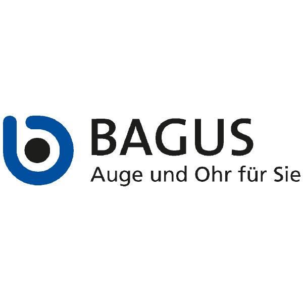 Bild zu BAGUS in Essen