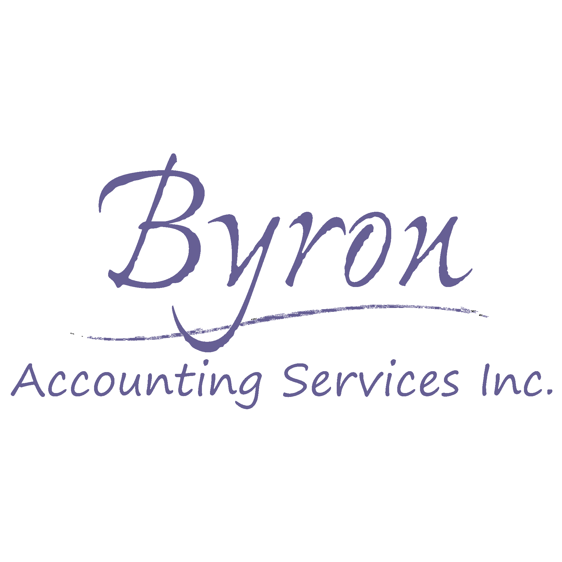 Byron Accounting Services Inc.