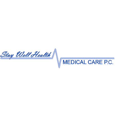 Stay Well Health Medical Care PC: Leonard Emma, MD