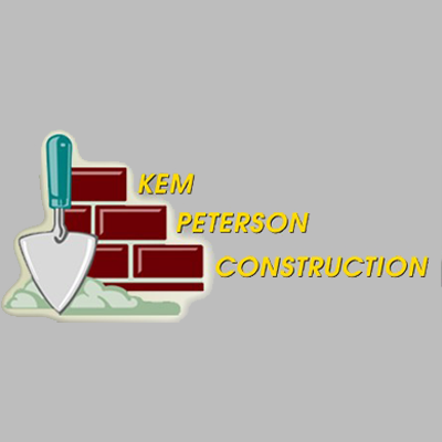 Kem Peterson Construction
