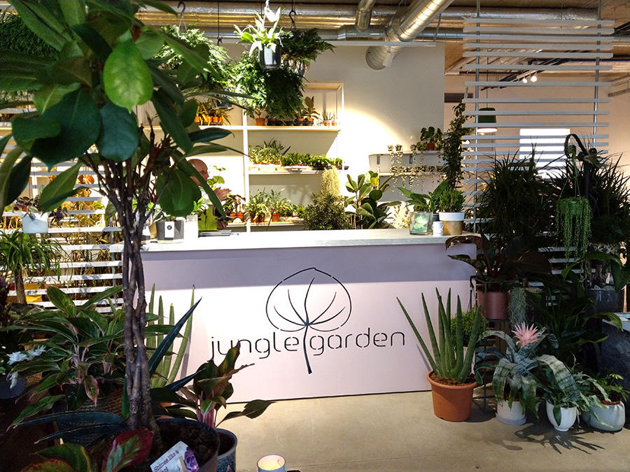 Garden.ee OÜ