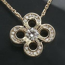 jewelry by christopher in beloit wi 53511