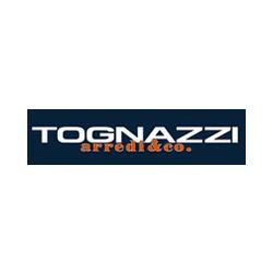 Dag style produzione portamenu 39 forniture per ristoranti for Tognazzi arredamenti