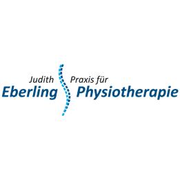 Praxis für Physiotherapie und Osteopathie Judith Eberling