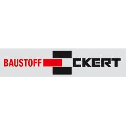 Baustoff Eckert GmbH & Co. KG