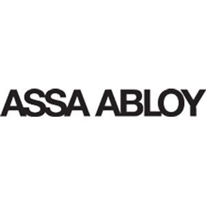 Assa Abloy Entrance Systems Services AB