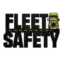 Fleet Safety Consultants LLC - Puyallup, WA - Driving Schools