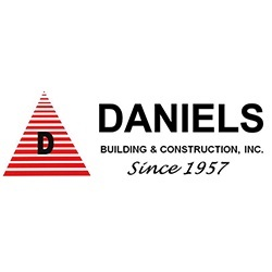 Daniels Building & Construction Inc - Beaumont, TX - General Contractors