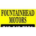 Fountainhead Motors