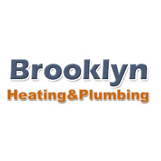 Brooklyn Plumbing & Heating
