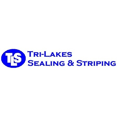 Tri-Lakes Sealing & Striping Llc