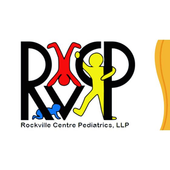 Rockville Centre Pediatrics