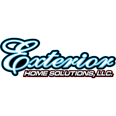 Exterior Home Solutions LLC