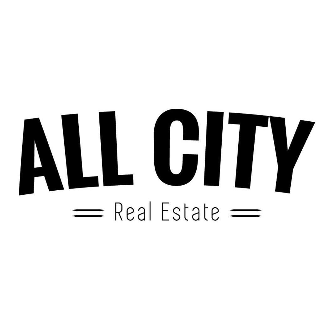 Mark Brock | All City Real Estate