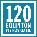 120 Eglinton East Business Centre Inc - Toronto, ON M4P 1E2 - (416)445-1800 | ShowMeLocal.com