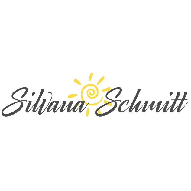 Bild zu Praxis für Psychotherapie (HeilprG), Kinesiologie und Persönlichkeitscoaching Silvana Schmitt, Heilpraktikerin - SILVANA® Therapie in München