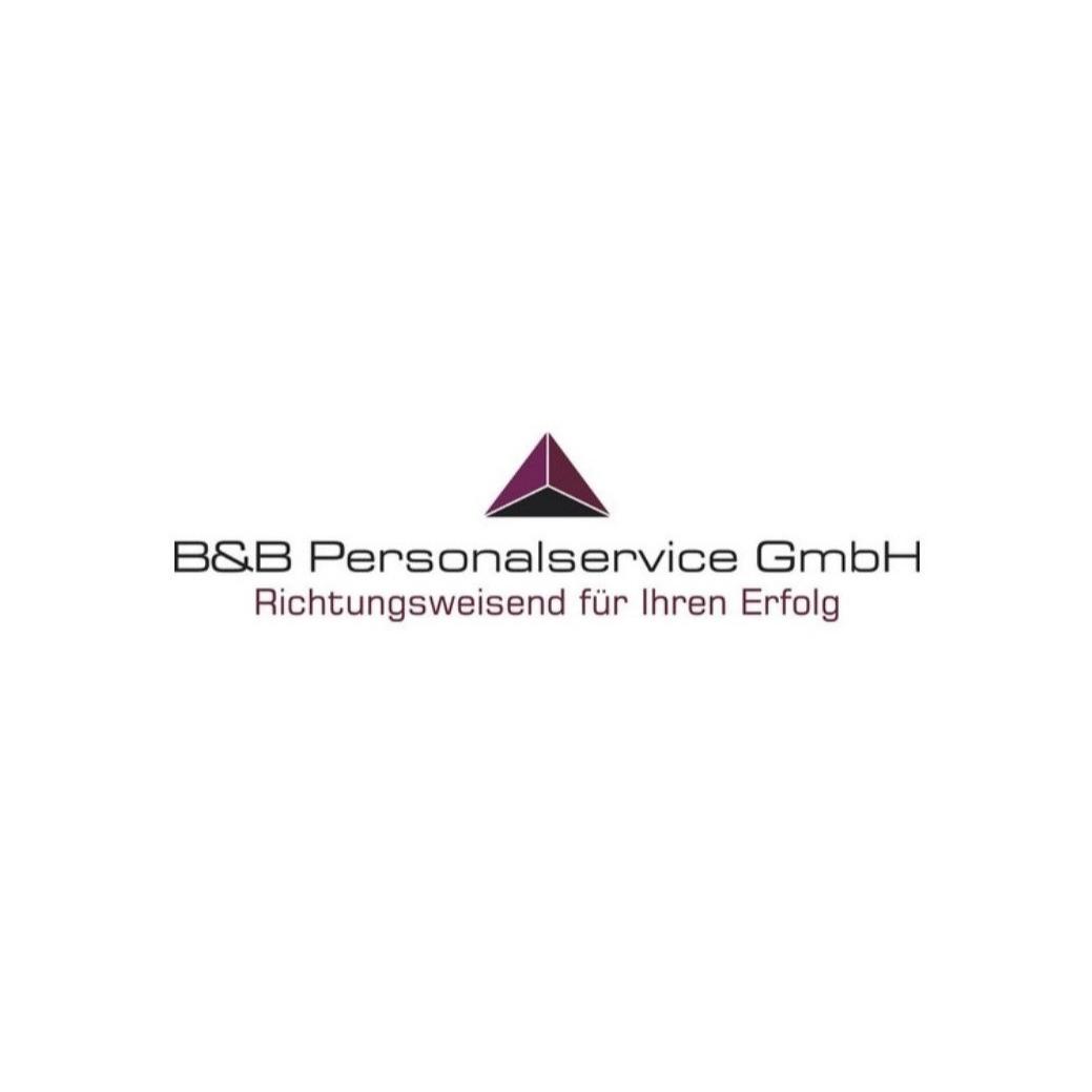 B&B Personalservice GmbH Niederlassung Neumünster