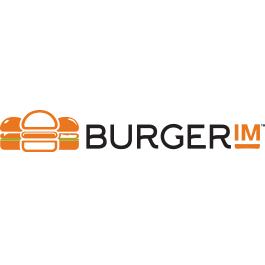BurgerIM Burger Bar