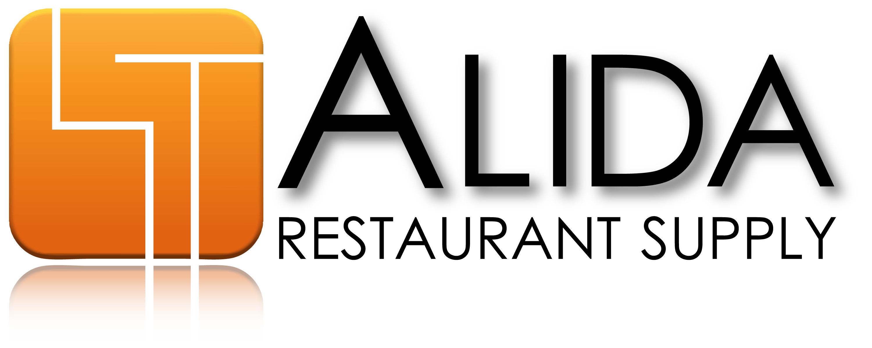 Alida Restaurant Supply