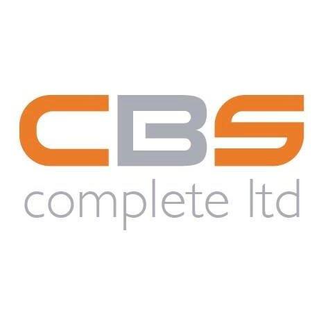 C B S Complete Ltd - Lichfield, Staffordshire WS13 6QL - 08454 680070 | ShowMeLocal.com